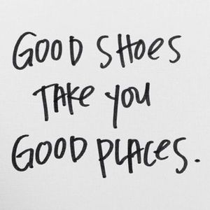 Shoes - Great Sneakers!